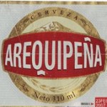 Arequipena Beer 150x150 travel tips  photo image
