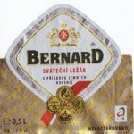 Bernard Beer 150x150 travel tips  photo