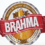 Brahma Beer 150x150 travel tips  photo