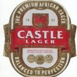 Castle Beer 150x150 travel tips  photo