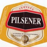 Cerverza Pilsener 150x150 travel tips  photo image