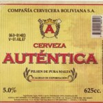 Cerveza Autentica 150x150 travel tips  photo