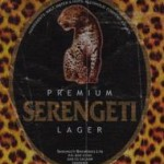 serengeti lager 150x150 travel tips  photo