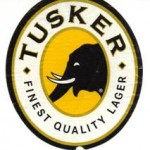 tusker 150x150 travel tips  photo