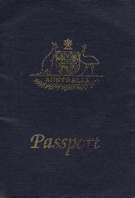 dodgy-passport