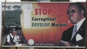 stop-corruption-develop-malawi