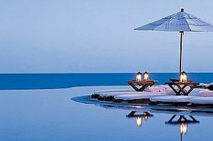 10 Commandments of Luxury Travel