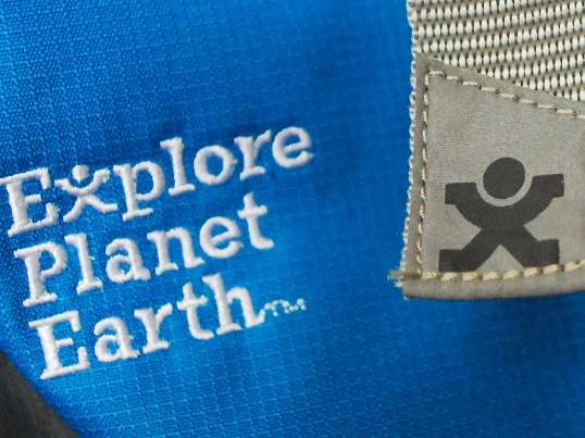 Explore Planet Earth