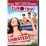 Eurotrip 150x150 travel movies travel tips 2  photo