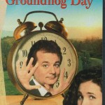 Groundhog Day 150x150 travel movies travel tips 2  photo image