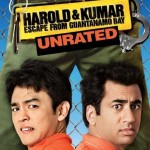 Harold And Kumar Escape From Guantanamo Bay 150x150 travel movies travel tips 2  photo