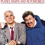 Planes Trains and Automobiles 150x150 travel movies travel tips 2  photo
