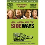 Sideways 150x150 travel movies travel tips 2  photo image