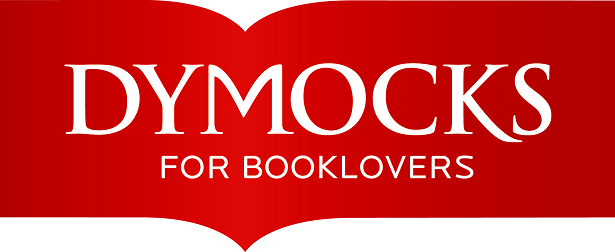 Booksellers Dymocks Australia Logo travel books travel tips  photo image