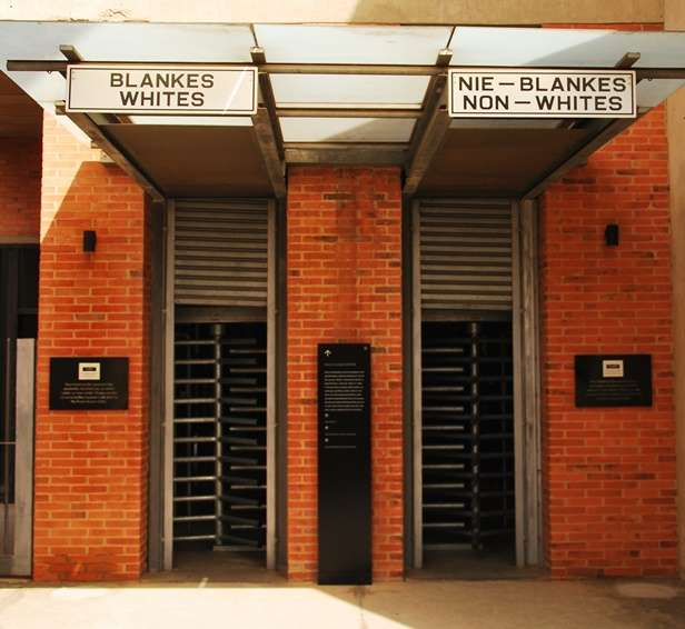 apartheid legislation in south africa In addition to being seen as a land to accumulate resources, south africa has some of the most generous asylum laws in the world, and its constitution, written in the wake of apartheid as a means.