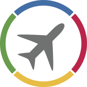 Google Travel Official Image