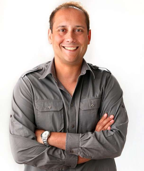 Social Media Specialist, Consultant, Manager in Brisbane, Queensland Australia - Anthony Bianco
