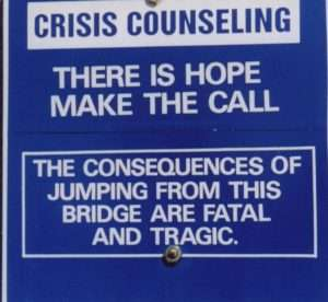 crisis-counseling