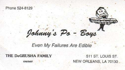 Funny business card sayings the travel tart blog i took their funny business card reheart Images