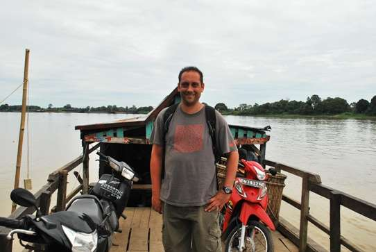 Travel Blogger For Hire