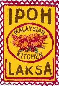 Malaysian Cuisine Dishes Ipoh Laksa