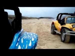 Dune buggy tours and rides in australia the travel tart blog sciox Choice Image