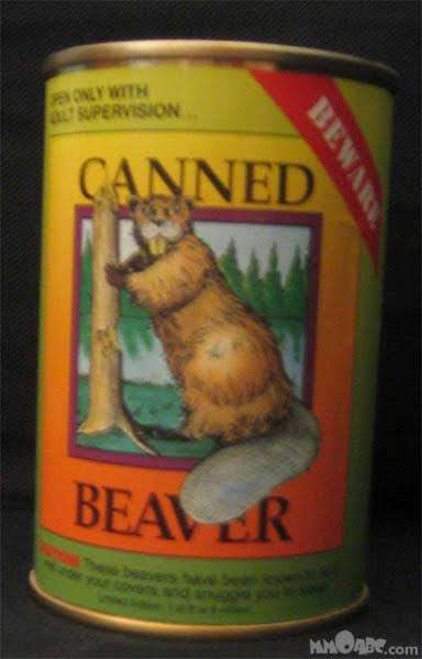 Canned food around the world wtf the travel tart blog for Canned fish assholes