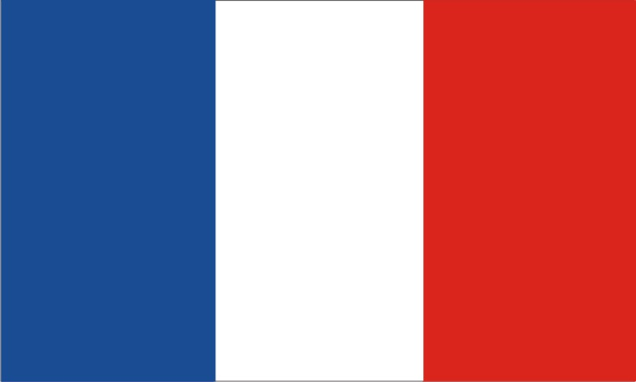 French Swear Words, Phrases, Slang, Curses, Insults, Colloquialisms and Expletives!