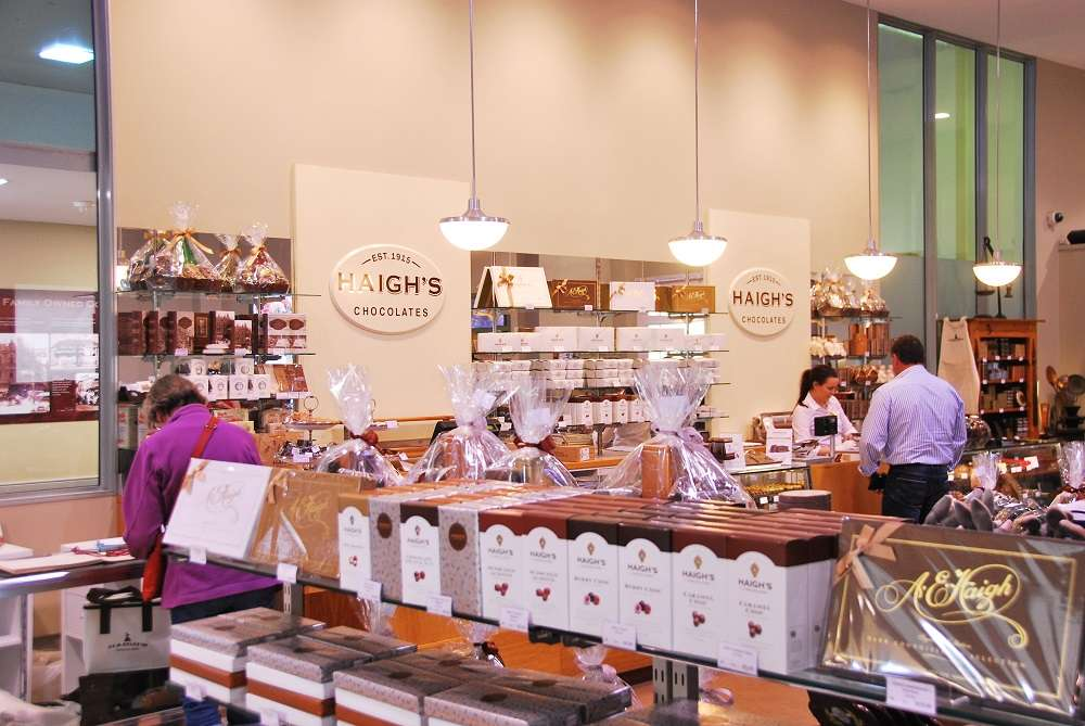 haighs-chocolates-adelaide