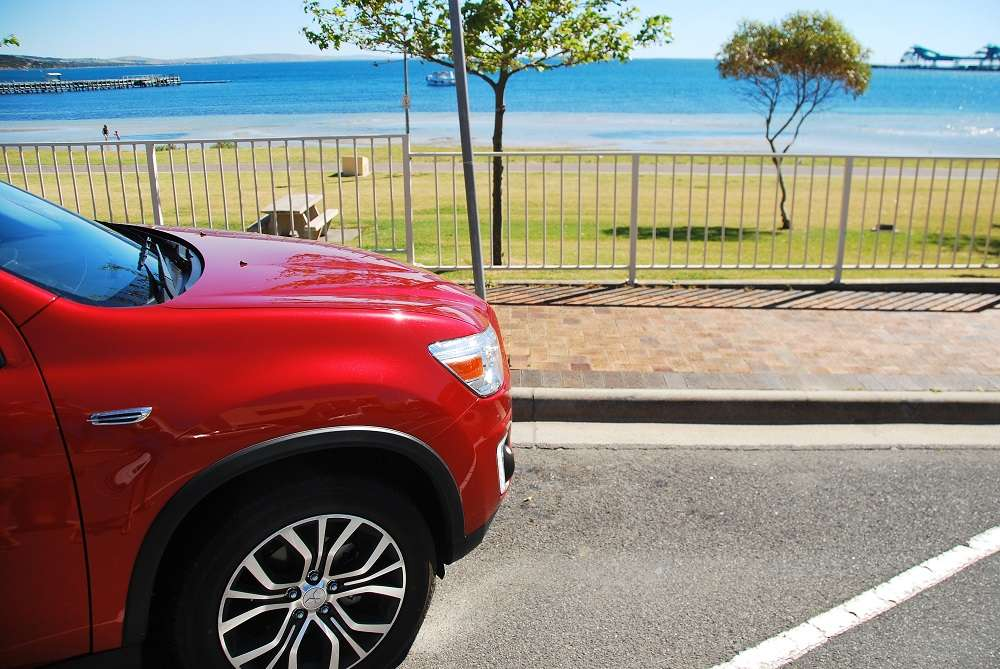 things-to-do-in-adelaide-and-south-australia-thrifty-car-rental-road-trips
