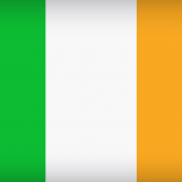 Funny Irish Slang Words, Swear Words, Gaelic Curses, Phrases, Insults, Colloquialisms, Expressions & Expletives!
