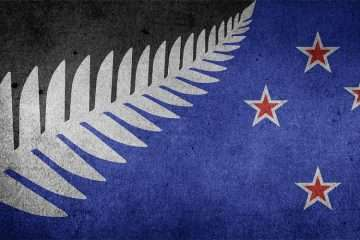 New Zealand Travel Tips - How To Speak Like a Kiwi Bro! Some Funny New Zealand Slang Terms, Expressions, Sayings, Colloquialisms and Insults!